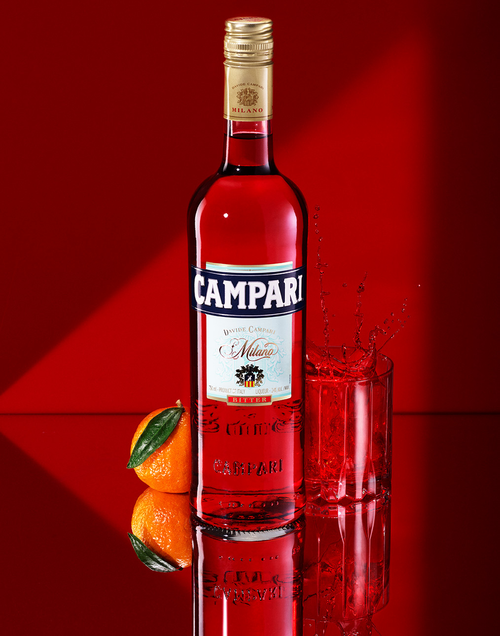 01_Campari_Splash2_