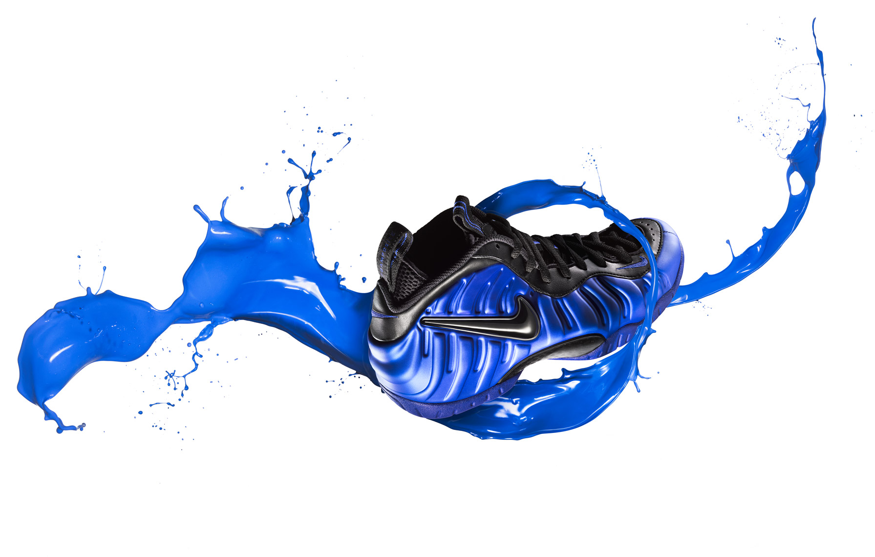 01_SneakerBlue_2