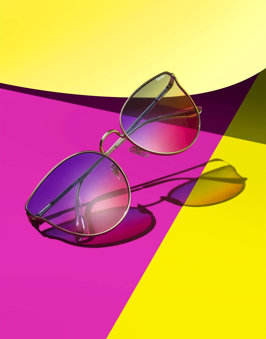 03_Sunglasses_