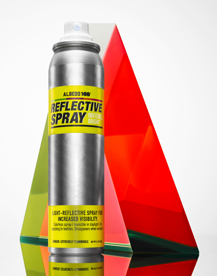 04_Reflective-Spray_a