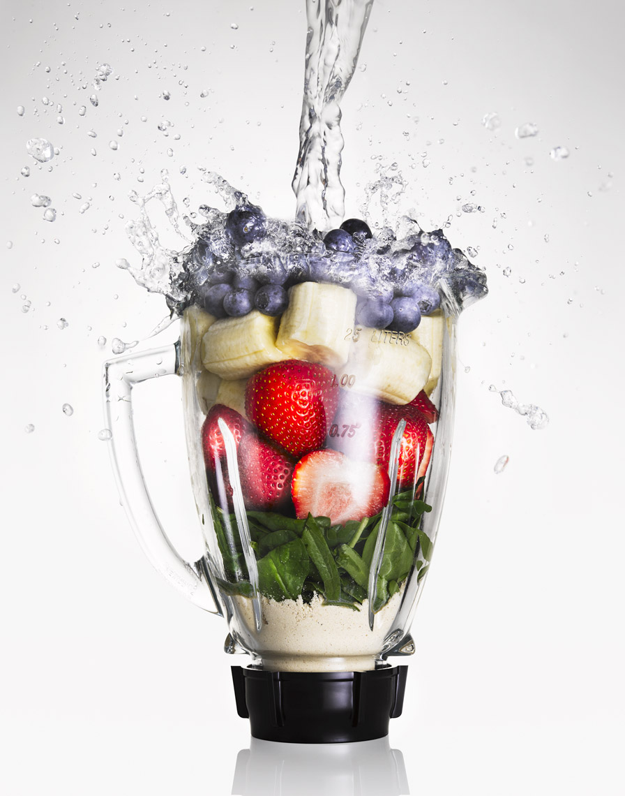 04_Smoothie_Blender