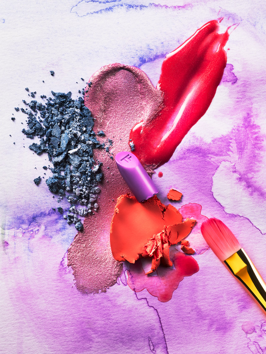 05_Watercolor_Makeup