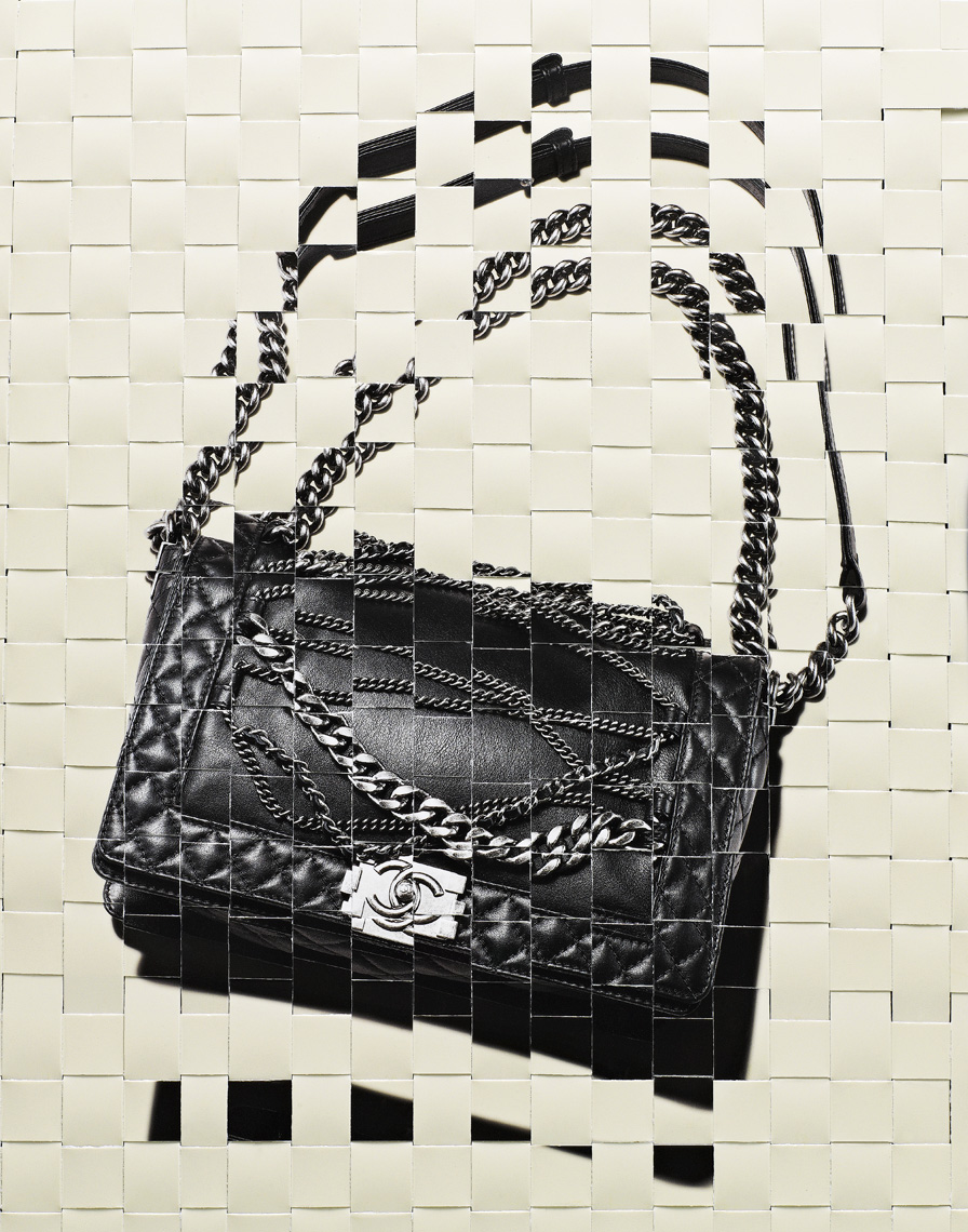 07_Chanel_Bag_Weave_a