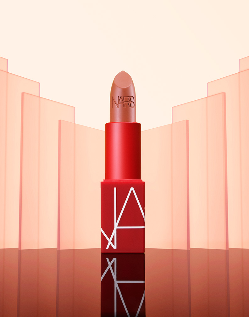 30_P3_Iconic_Lipstick_MoroccoVERTICAL