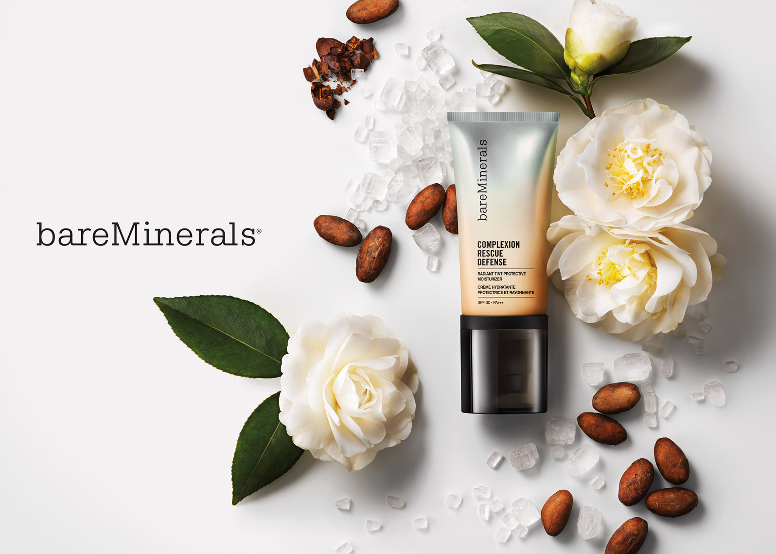 BareMinerals_ComplexRescure_Campaign_NEWS