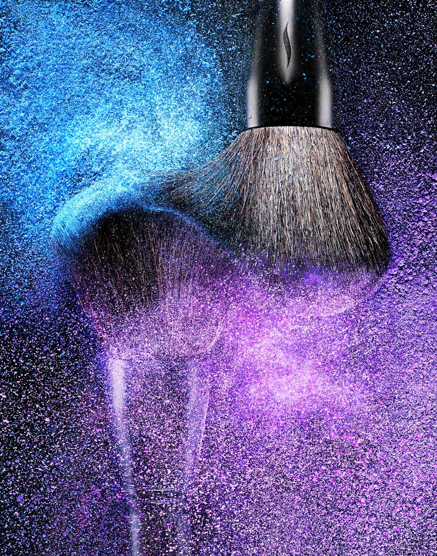 Blue_Purple_Brush_Puffs