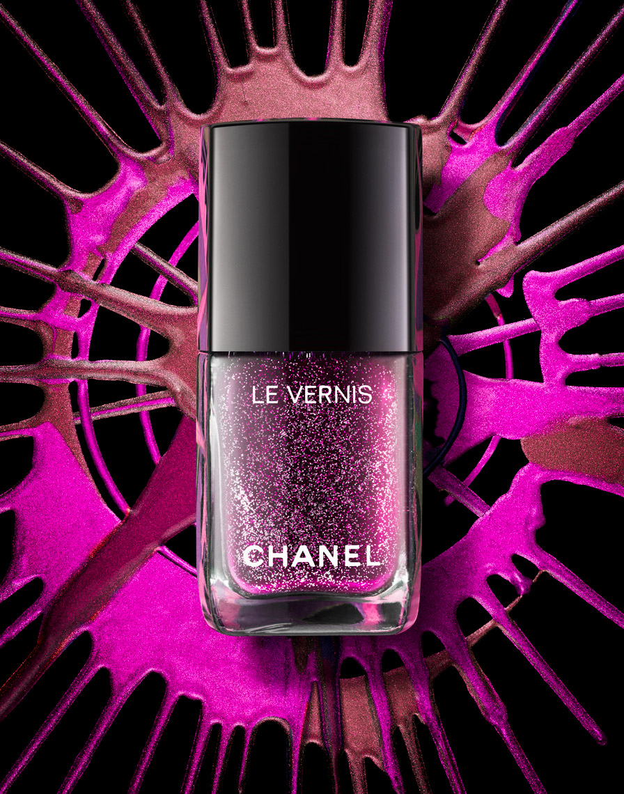ChanelSpinArt_3