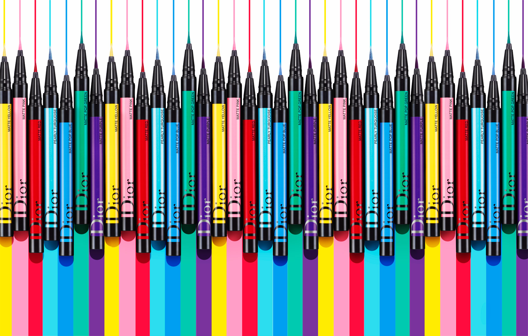 Dior_Pencils_Horizontal