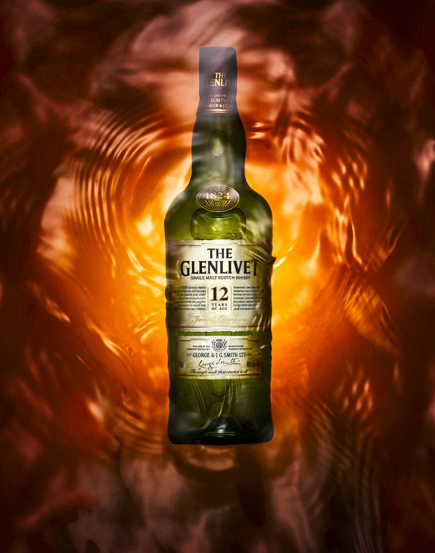Glenlivet_Still_Liquid
