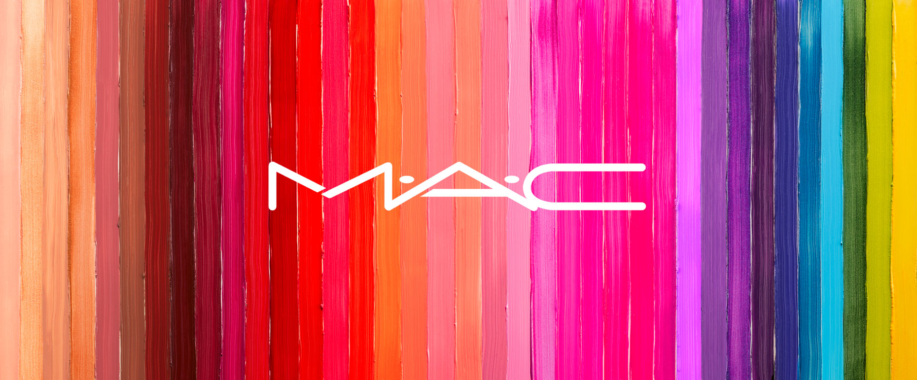MAC_LIPSTICK_LONG