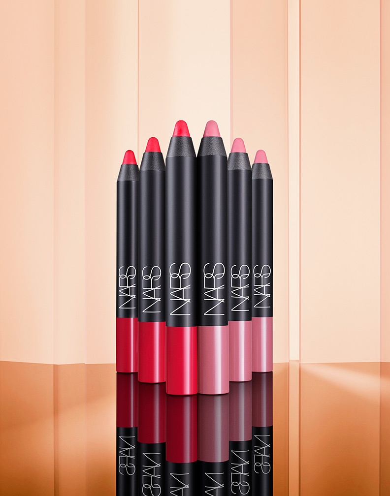 Nars_SP20_Tmall-6.18_digital-first_LIP_PENCILVERTICAL