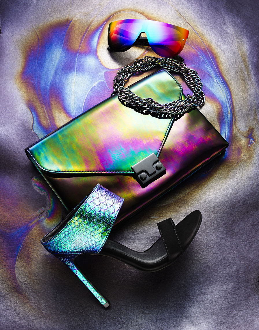 OilSlick_Accessories1