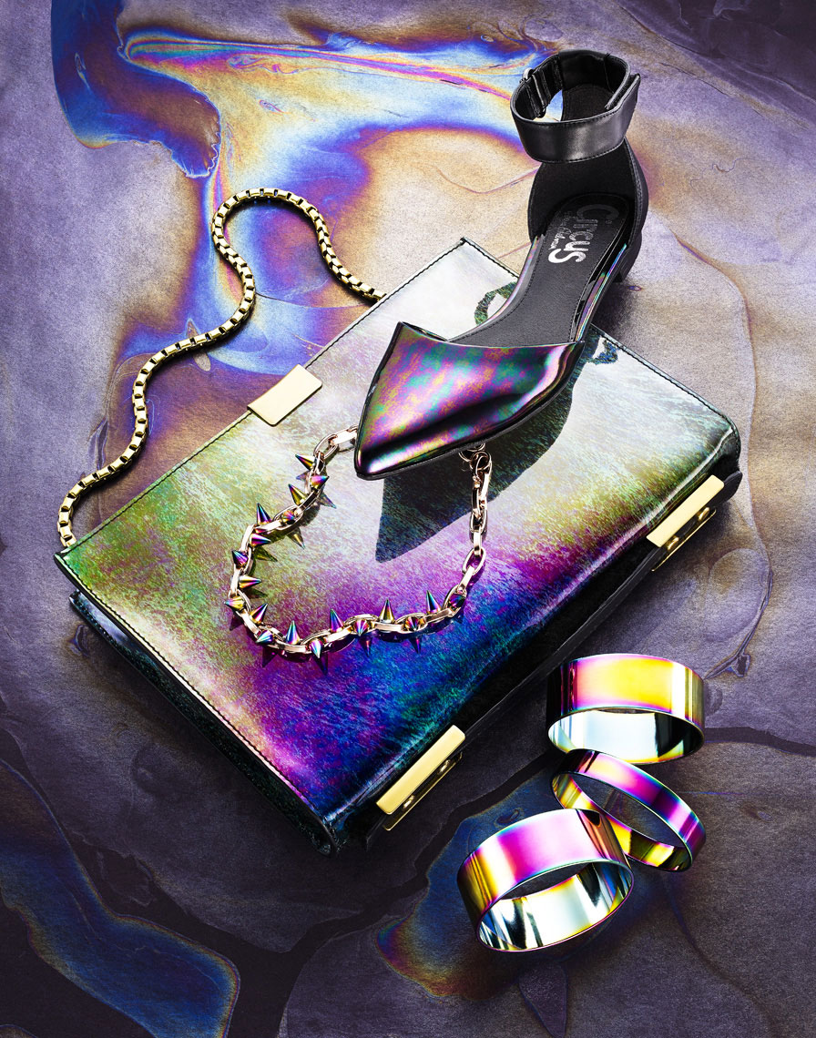 OilSlick_Accessories_3