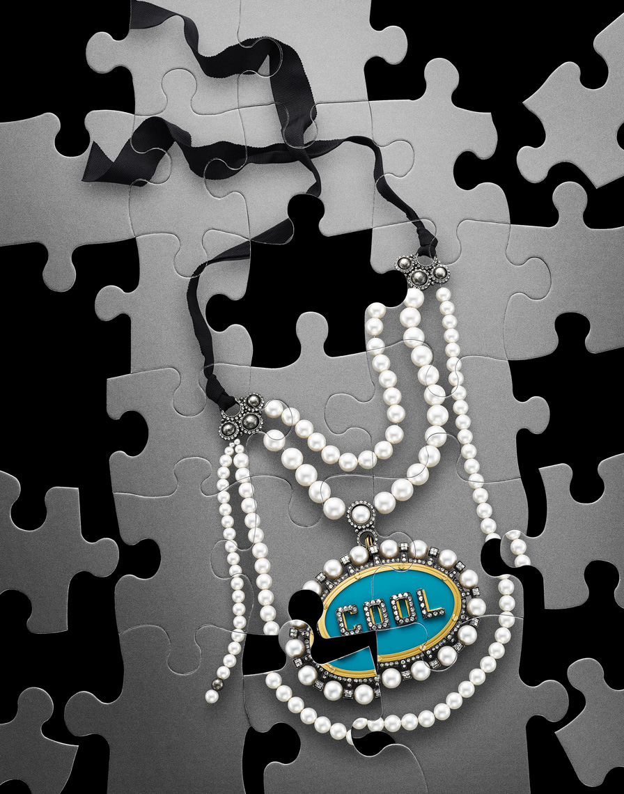 Puzzle_Lavin_Necklace