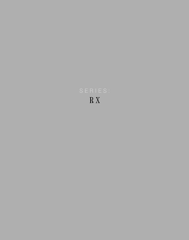 RXTITLEPAGE